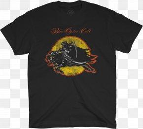 T-shirt - T-shirt Jacksonville Jaguars NFL Jersey PNG