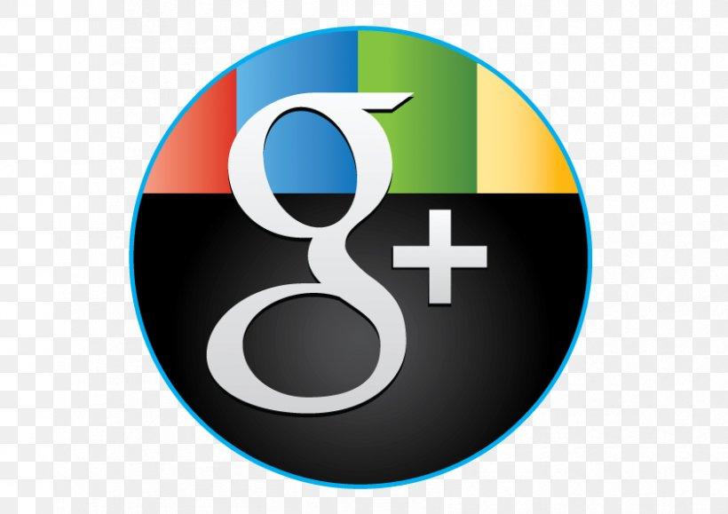 Google+ Social Media Icon, PNG, 842x595px, Google, Blog, Brand, Google Hangouts, Icon Download Free