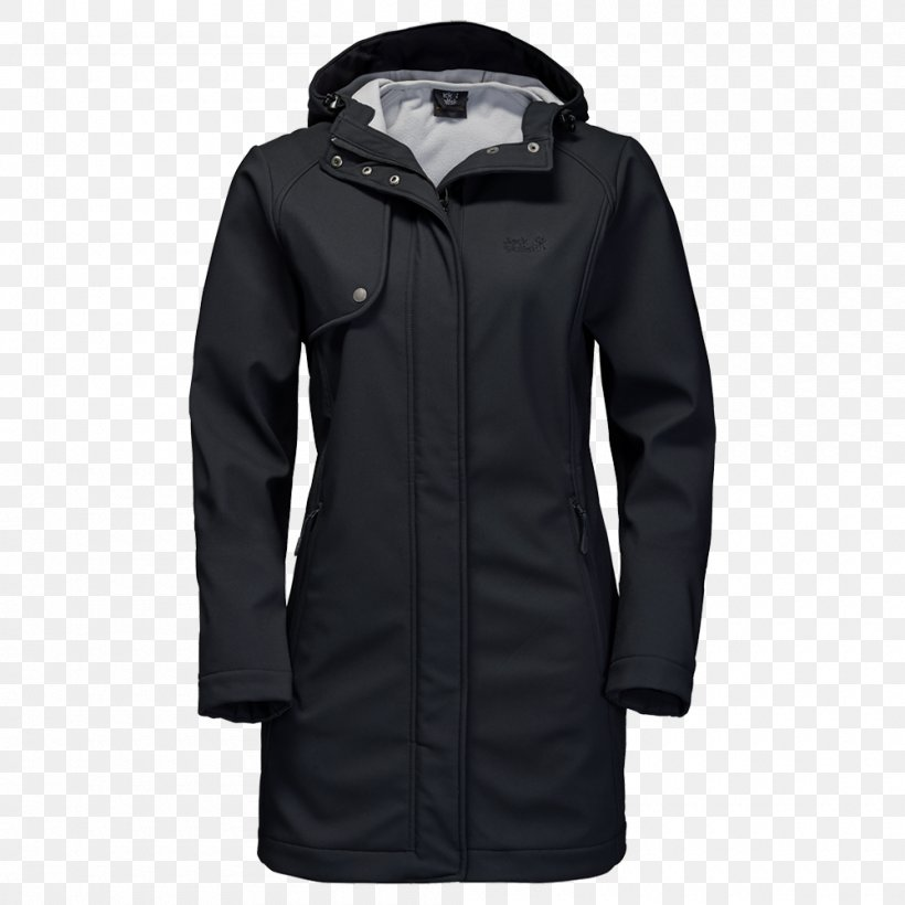Jack Wolfskin Greenland Down Puffer Jacket Men's Dark