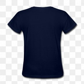T-shirts - Long-sleeved T-shirt Crew Neck Long-sleeved T-shirt PNG