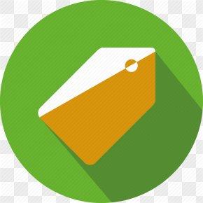 Label - Paper Label Printing PNG