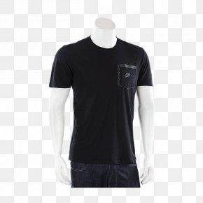 Nike T Shirt - T-shirt Air Force 1 White Nike Air Jordan PNG