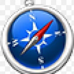 Safari - Web Browser Safari Internet Explorer PNG