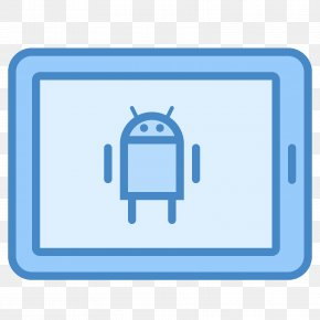Battery Icon - Smartphone Android Handheld Devices PNG