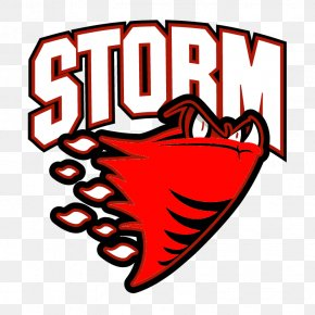 Guelph Storm Kitchener Rangers 2017–18 OHL Season 2016–17 OHL Season PNG