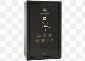 Safe - Gun Safe Safe-cracking Door Security PNG