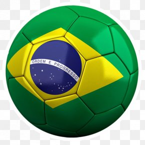Football - 2014 FIFA World Cup Brazil National Football Team FIFA World Cup Qualification PNG