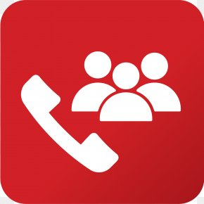 Conference Call Teleconference Telephone Call Business Telephone System PNG