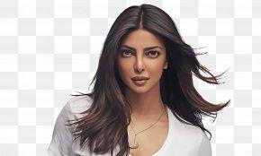 Smile Eyelash - India Beauty PNG