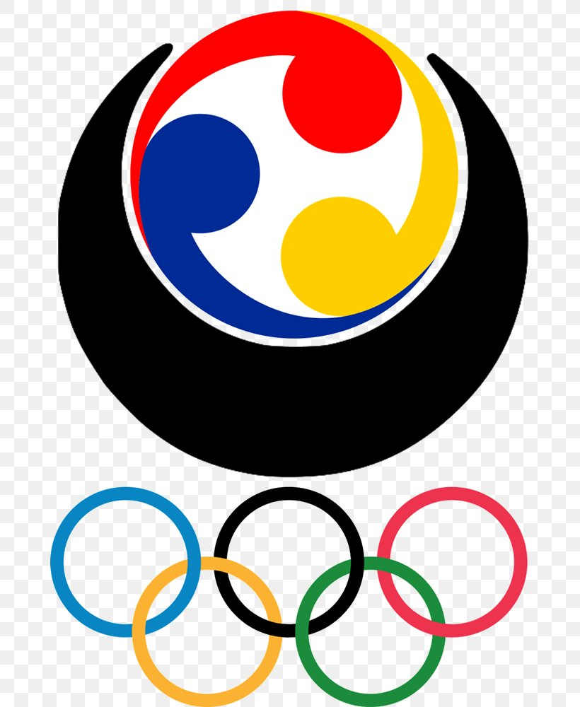 2016 Summer Olympics Olympic Games 2020 Summer Olympics Rio De Janeiro Brazilian Olympic Committee, PNG, 677x1000px, 2016 Summer Paralympics, 2020 Summer Olympics, Olympic Games, Area, Artwork Download Free