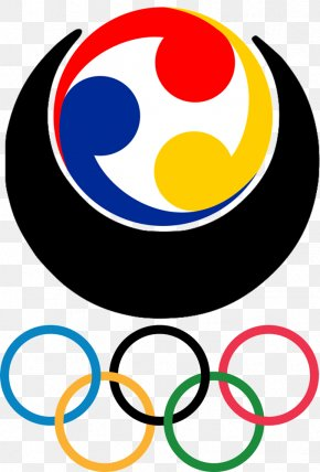 Taiwan Flag - 2016 Summer Olympics Olympic Games 2020 Summer Olympics Rio De Janeiro Brazilian Olympic Committee PNG