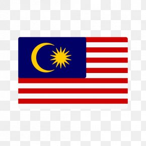 Flag Of Malaysia - Flag Of Malaysia Federal Territories Ria-Two Sdn Bhd PNG