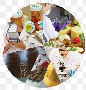 Drug - Food And Drug Administration Pharmaceutical Drug FDA Food Safety Modernization Act Online Pharmacy PNG