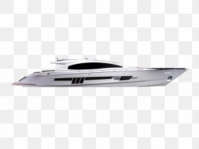 Ship, Yacht Image - Ship Boat Luxury Yacht PNG