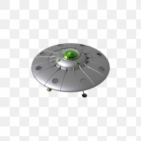 Hand-painted Ufo UFO - Unidentified Flying Object Extraterrestrial Intelligence Extraterrestrial Life PNG