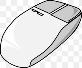 Computer Mouse Pics - Computer Mouse Animation Pointer Clip Art PNG