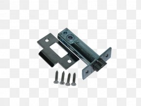 Electronic Lock - Latch Electronic Lock Door Mortise Lock PNG
