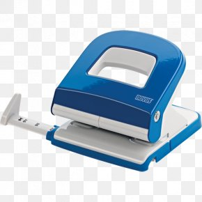 Showroom - Paper Hole Punch Office Supplies Stapler Esselte Leitz GmbH & Co KG PNG