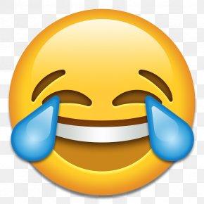 Walrus - Oxford English Dictionary Emoji Symbol Emoticon Text Messaging PNG