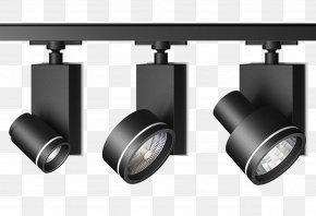 Double Headlights - 3D Modeling 3D Computer Graphics Spotlight Wavefront .obj File TurboSquid PNG