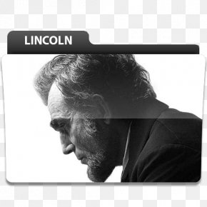 Lincoln - Film Poster Film Criticism Trailer PNG