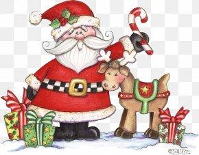 Santa Claus - Santa Claus Drawing Christmas Clip Art PNG