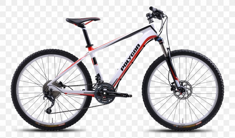 really cheap wide range get online Bicycle Mountain Bike Cube Bikes Hardtail Cross-country ...