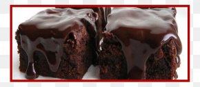 Chocolate Cake - Chocolate Cake Chocolate Brownie Cheesecake Milk Swiss Roll PNG