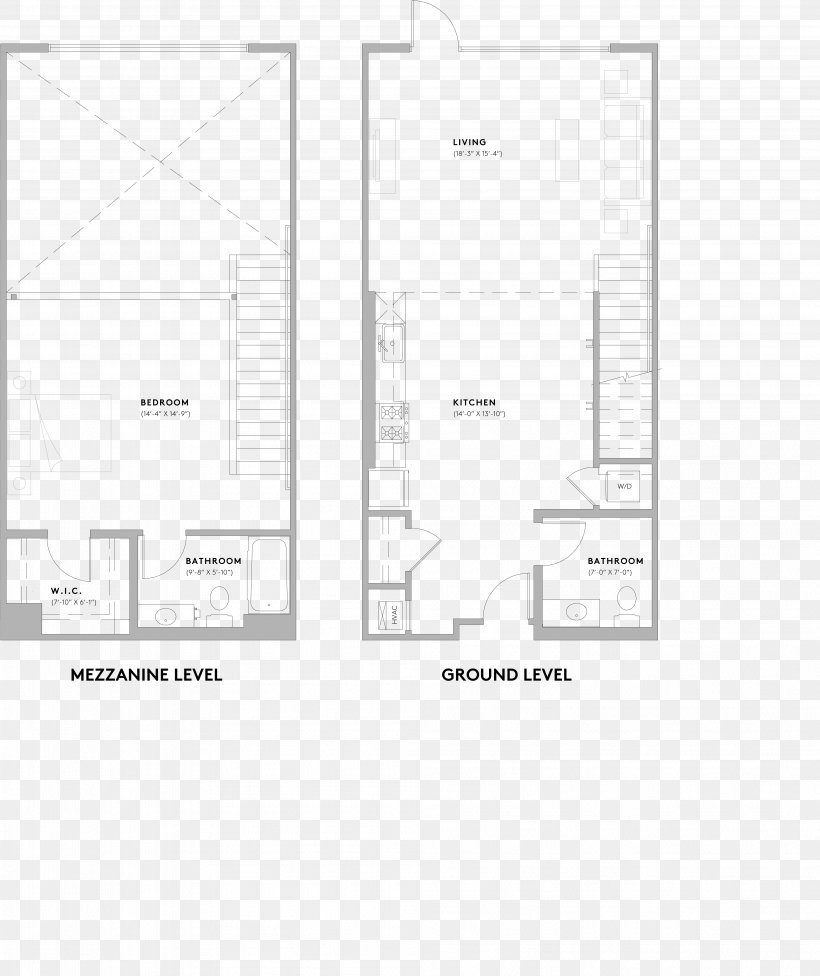 bathroom floor plan symbols designs
