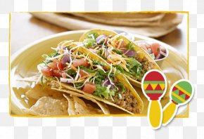 FAJITAS - Korean Taco Mexican Cuisine Vegetarian Cuisine Tex-Mex PNG