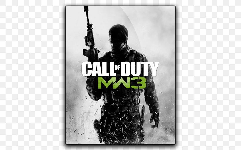 Call Of Duty: Modern Warfare 3 – Defiance Call Of Duty 4: Modern Warfare Call Of Duty: Modern Warfare 2 Call Of Duty: Black Ops, PNG, 512x512px, Call Of Duty Modern Warfare 3, Call Of Duty, Call Of Duty 4 Modern Warfare, Call Of Duty Black Ops, Call Of Duty Black Ops Ii Download Free