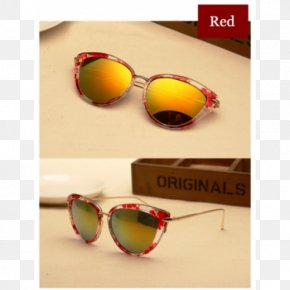 Hand-painted Skirts - Sunglasses Goggles PNG