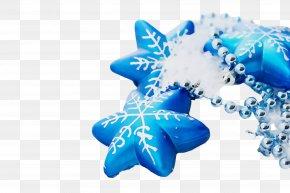 Electric Blue Azure - Blue Azure Electric Blue PNG