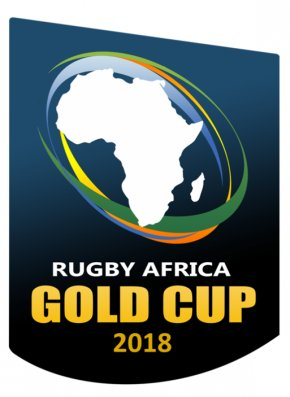 Africa - 2019 Rugby World Cup 2017 Rugby Africa Season Africa Cup 2018 South Africa National Rugby Union Team PNG