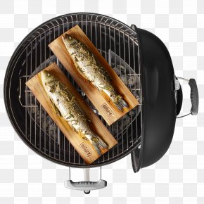 Charcoal - Barbecue Weber-Stephen Products Charcoal Grilling Kettle PNG