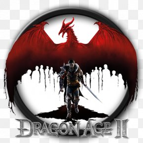 Electronic Arts - Dragon Age II Dragon Age: Origins Dragon Age: Inquisition Xbox 360 Video Game PNG