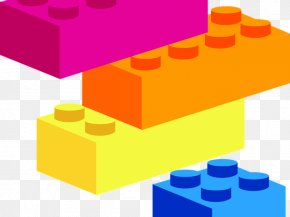 Bricks Transparency And Translucency - Lego Minifigure Shareware Treasure Chest: Clip Art Collection Toy Block PNG