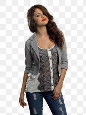 Selena Gomez - Selena Gomez High-definition Video Desktop Wallpaper 1080p PNG