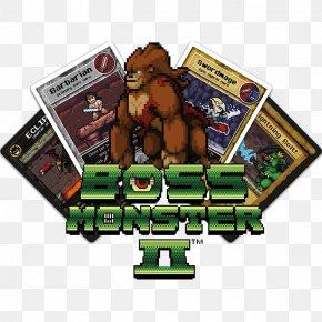 Elder Scrolls Online Morrowind Original Game Sound - Brotherwise Games Boss Monster Tabletop Simulator Video Game Tabletop Games & Expansions PNG