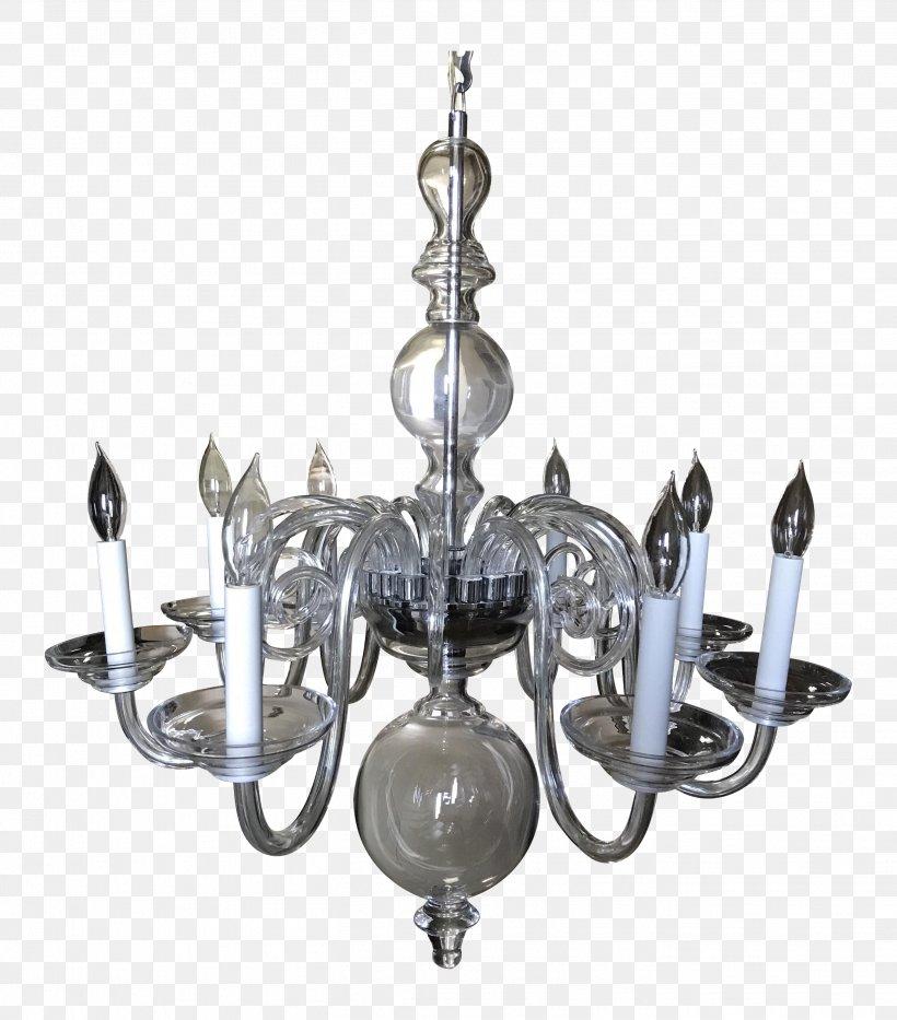 Chandelier Lighting Lamp Shades Light
