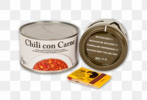 Chili Con Carne - Chili Con Carne Caviar Ingredient Beef PNG