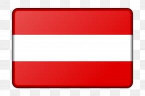 Flag - Flag Of Iraq Flag Of Yemen Clip Art PNG