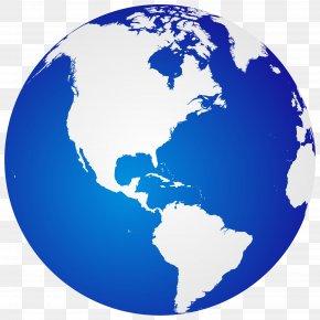 World Free Download - Pandora U2013 The World Of Avatar Earth Planet Globe PNG