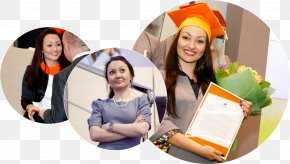 Alumni - Public Relations PNG