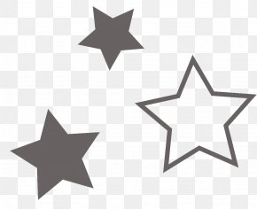 Star,Star,Five-pointed Star - Star Royalty-free Clip Art PNG