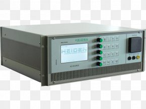 Power Transformer - Electronics Computer Hardware Power Converters Voltage Transducer PNG