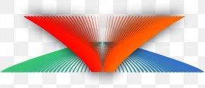 Logo Cliparts - Graphic Design Logo Clip Art PNG