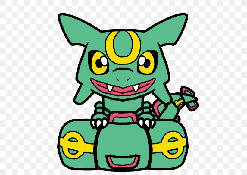 Jirachi Pokemon Coloring Pages - Hd Football