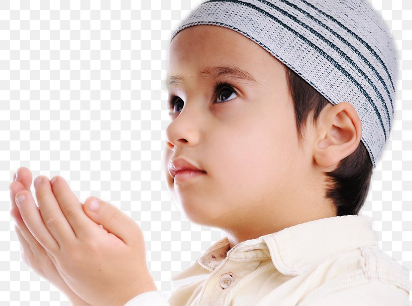 Qur An Muslim Islam Child Infant Png 810x610px Qur An Allah Arabic Name Boy Child Download