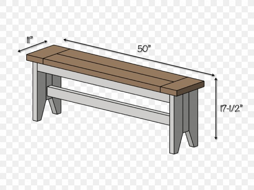 Miraculous Bench Seat Table Bench Seat Dimension Png 1024X768Px Gmtry Best Dining Table And Chair Ideas Images Gmtryco